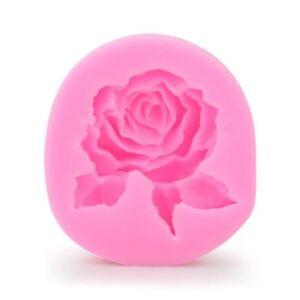 Big-3D-Rose-Flower-Silicone-Fondant-Mold-Cake-Decoration-Chocolate-Mould