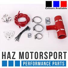 Renault Megane Sport 225 230 F1 R26R Forge Motorsport Dump Valve And Fitting Kit