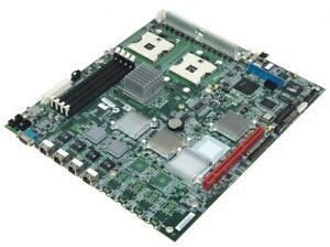 IWILL-10210-CA-2x-Prise-604-DDR2-DEV13380801