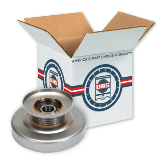 TS420Replaces OEM 4238-760-8500 Clutch PulleyTS410