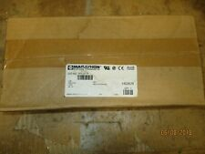 Marathon Special Products 1453579 Power Distribution Block New Material