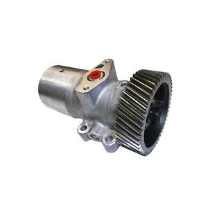Diesel-High-Pressure-Oil-Pump-Ford-Powerstroke-6-0L-2003-2004