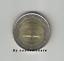 miniature 11 - 2 EURO 2007 COMM. 50° ANN. TRATTATI DI ROMA  UNC  SCEGLI QUELLE CHE TI SERVONO