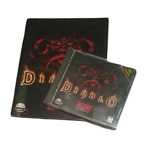 Diablo-PC-1996