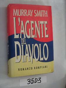 Smith-L-039-AGENTE-DEL-DIAVOLO-35D3