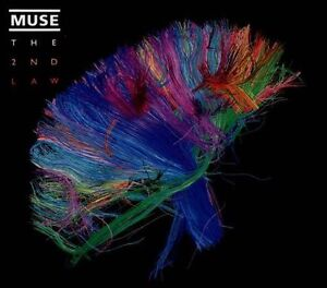 The-2nd-Law-Muse-Good