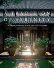 Serene Oases: The Tropical Houses of Ong-ard Architects by Francois Halard, Ong-ard Satrabhandhu (Hardback, 2015)