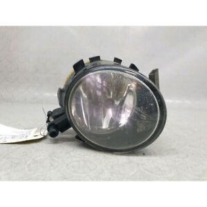 phare-antibrouillard-avg-seat-IBIZA-IV-6J0941701B-163791