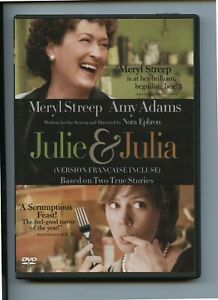 Julie-amp-Julia-Meryl-Streep-Amy-Adams-Region-1-DVD