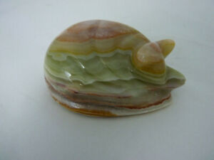 Paperweight #4