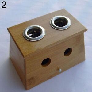 HO-HD-KE-18mm-Hole-Moxa-Stick-Roll-Healing-Therapy-Bamboo-Mild-Moxibustion-Bo
