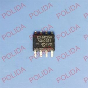 5pcs MITEL MT8870DS IC 18-SOIC SMD NOS MT8870 8870DS Brand New