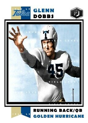 ACEO GARY BEBAN UCLA BRUINS CUSTOM HAND MADE ART CARD