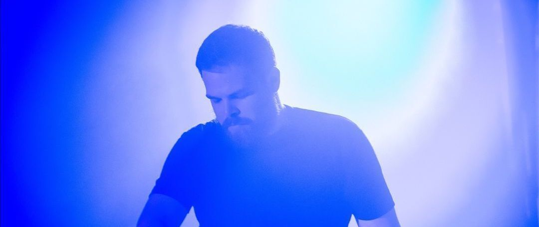 Com Truise Tickets (18+ Event)