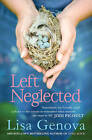 Left Neglected by Lisa Genova (Paperback, 2011)
