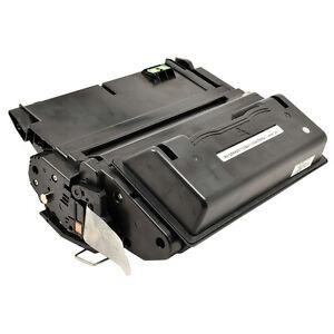 1PK-Q5942X-42X-High-Yield-Toner-Cartridge-For-HP-LaserJet-4250-4350