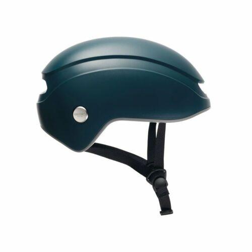 verde BR132BLL BROOKS bicicletta casco island taglia l 59-62