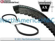 "New Vbelt Heavy Duty Aramid V-Belt A28 A28K 4L300 4LK300 1//2/"" x 30/"""