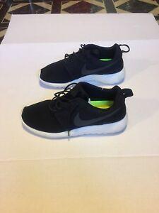 Run Roshe Run Nike Roshe Nike 1EYq7