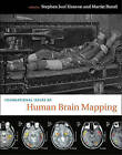 Foundational Issues in Human Brain Mapping by MIT Press Ltd (Paperback, 2010)