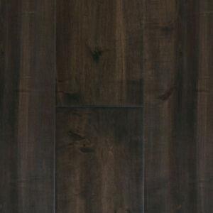 Maple Engineered Hardwood Flooring 7 5
