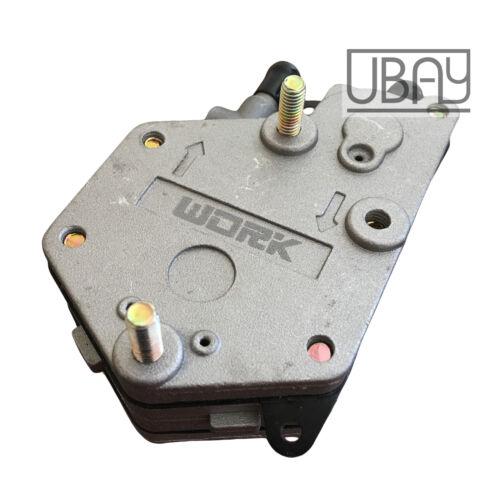 XPEDITION 425 2000 2001 2002 FUEL PUMP FOR POLARIS XPEDITION 325