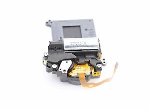 Details about Canon EOS 80D Shutter Assembly Blade Unit Replacement Repair  Part