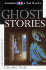 Ghost Stories by Michael Marland, Susan Hill (Paperback, 1990)