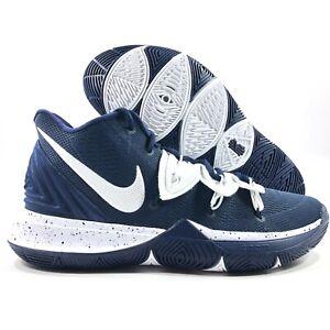 Nike Kyrie 5 TB Team Bank Midnight Navy