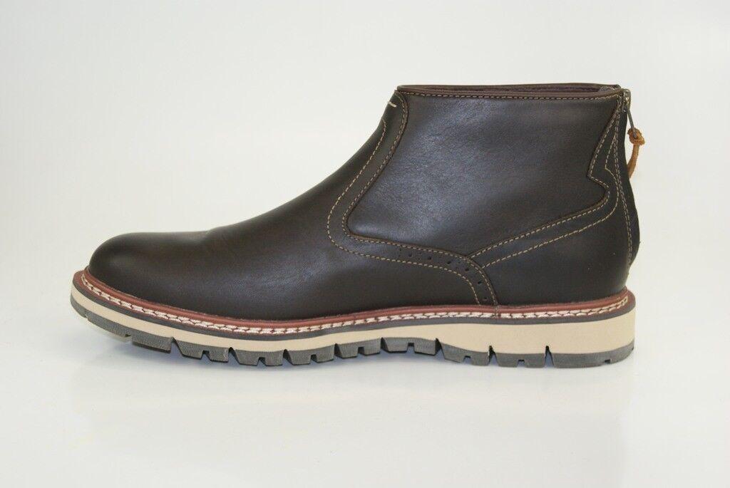 Dc Shoes Heathrow Tx Ngh Se M Shoe Ngh Tx Navy/Grey 38 EU (6 US / 5 UK) 05b86a