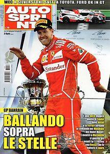 AutoSprint-2017-16-Sebastian-Vettel-Ferrari-GP-Bahrain-kkk