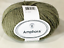 Universal-Yarn-Amphora-Alpaca-Mohair-Blend-100g-Loom-Knit-Crochet-FS-Offer thumbnail 5
