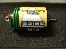 Team Orion 41503 V2 Endbell Adaption Kit. Model Car Brushed Motor Accessory