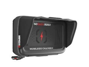 Carcasa-desde-Telefono-Moto-so-Easy-Arruga-QI-Horizontal-Tapa-Full-Box