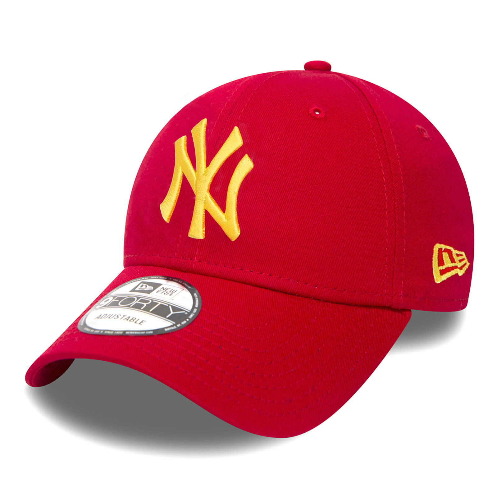 New York Yankees #2940