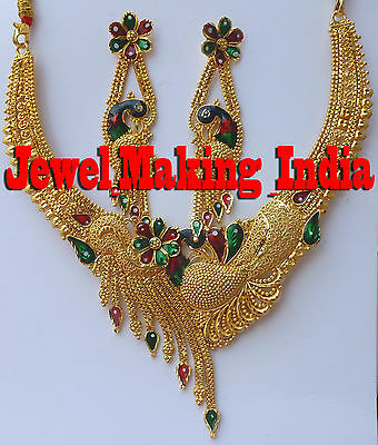 jewel_making_india