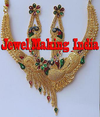 jewel_making_india