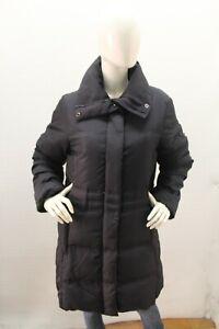 Giubbino-GAS-Donna-Jacket-Coat-Giaccone-Giacca-Mantel-Woman-Taglia-Size-XL
