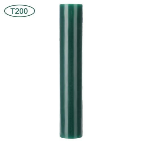 Wax Ring Tube Carving Mold Large Craft Jewelry Repair Tool DIY Accessories 1 Pcs