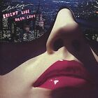 Bright Like Neon Love by Cut Copy (CD, May-2004, Modular Recordings)
