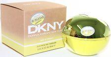 Be Delicious Eau So Intense by DKNY 3.4/3.3 oz Eau De Parfum Spray for Women