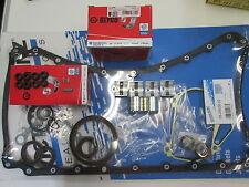 PORSCHE 924S 944 TURBO 951 S2 968 BLOCK LOWER ENGINE REBUILD KIT 1982 TO 1995