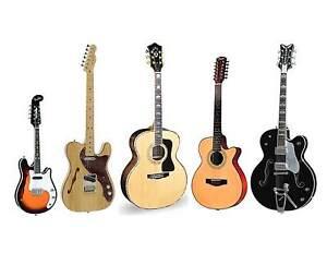 Electric Guitars | eBay