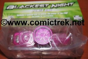 Violet-Lantern-Light-Up-Power-Ring-SDCC-NYCC-New-York-Convention-Exclusive-Green