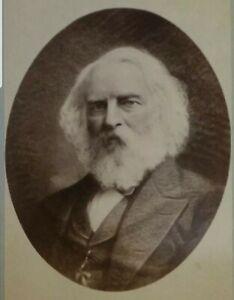 CDV-Henry-Wadsworth-Longfellow-C-1860-039-s-80-039-s-Lt-Blue-stock-Murray-NY-amp-Bost