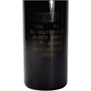 HQRP-161-193uf-220-250V-Iniciar-Condensador-Para-AC-Motor-Electrico-HVAC-CD60