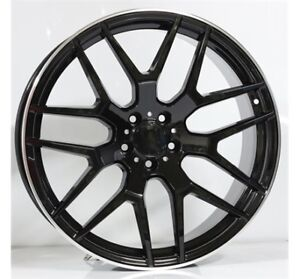 21-034-APEC-S639-STYLE-NEW-WHEELS-AND-TYRES-FITS-MERCEDES-GLE-AMG-amp-63
