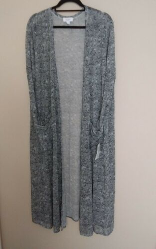 Størrelse Lularoe Black White Sarah Large Unicorn X And 7xaa5UqzvZ