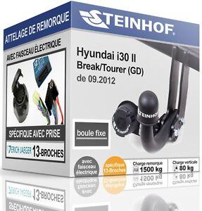ATTELAGE-fixe-HYUNDAI-i30-II-GD-Break-de-2012-FAISCEAU-SPECIAL-13-broches