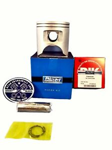 WSM-50mm-Overbore-Piston-Kit-1996-2003-Kawasaki-750-1100-Ss-Ssxi-Sts-Stx-Sxi